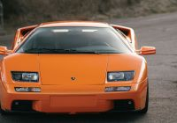90s Cars for Sale Near Me Awesome top 10 Cars Of the 90s