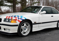 90s Cars for Sale Near Me Elegant the 28 Greatest Cars Of the 1990s Best 90s Cars
