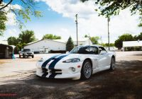 90s Cars for Sale Near Me Lovely attention 90s Kids 1998 Dodge Viper Gt2 Memorative
