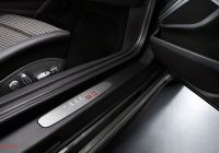 911 Black Edition Best Of Pin by Porsche On the Porsche 911 50th Anniversary Edition