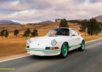 911 for Sale Best Of to atlanta for A Porsche 70th Anniversary Auction