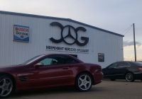 A Used Car Lovely C&g Repair the Best Place to Car Repair and Maintenance