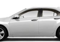 Acura Hawaii Inspirational 2010 Acura Tsx 4dr Sedan 6m Research Groovecar