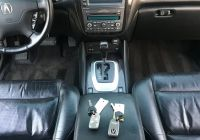Acura Integra for Sale Beautiful 2006 Acura Mdx 4dr Suv at touring Res W Navi