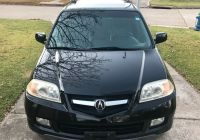Acura Integra for Sale Best Of 2006 Acura Mdx 4dr Suv at touring Res W Navi