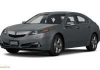 Acura Integra for Sale Best Of 2013 Acura Tl
