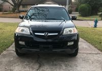 Acura Integra for Sale Luxury 2006 Acura Mdx 4dr Suv at touring Res W Navi
