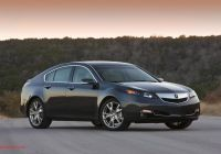 Acura Tl for Sale Elegant Pin On New Car 2021