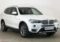 Affordable Auto Sales Unique Used 2015 Bmw X3 F25 X3 Xdrive20d Xline B47 2 0d for Sale In