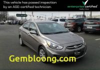 Alamo Car Sales Awesome Certified Used Cars Trucks Suvs for Sale Used Car Dealers