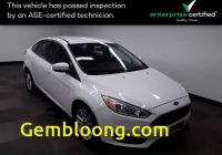 Alamo Car Sales Inspirational Certified Used Cars Trucks Suvs for Sale Used Car Dealers