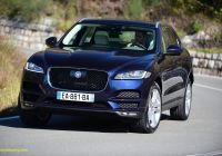 All Car Price Beautiful Jaguar F Pace 3 0d Sel 2016 Review