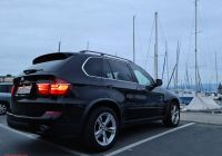 American Used Cars for Sale and Prices Elegant Trade In Dynamic Motors