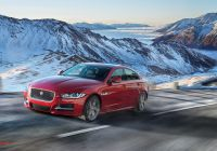 Are Tesla Awd Unique 2017 Jaguar Xe Awd Wallpapers Specs & Videos 4k Hd