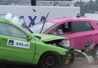 Are Tesla Cars Expensive Inspirational Axa Electric Cars Could Mean More Crashes Repairer Driven