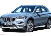 Are Tesla Cars Reliable Fresh Bmw X1 Suv Owner Reviews Mpg Problems Reliability