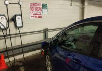 Are Tesla Charging Stations Free Awesome Embassy Suites