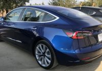 Are Tesla Charging Stations Free Lovely Spotted In Temecula California Vin 1045 Teslamotors