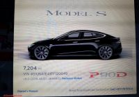 Are Tesla Reliable Awesome 2018 Tesla Model 3 5yj3e1ea1jf False Fa