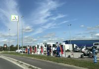 Are Tesla Superchargers Free Beautiful Tesla In Croatia Teslamotors