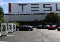 Are Tesla Superchargers Free Luxury Tesla Will End Free Supercharging for Life