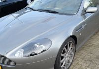 Aston Martin Db9 Beautiful aston Martin Db9 – Wolna Encyklopedia