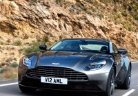 Aston Martin Db9 Price Fresh Pin by Justin Sprout On Cars