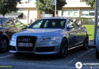 Audi 2010 Beautiful Audi Rs6 Avant C6 13 January 2020 Autogespot