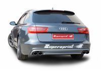 Audi 2015 Fresh Awesome Audi A6 2010