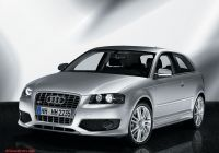 Audi A3 2007 Awesome 49 ] Audi S3 Wallpaper On Wallpapersafari