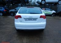 Audi A3 2011 Awesome 2011 Audi A3 Technik 1595cc Petrol Manual 5 Speed 5 Door