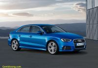 Audi A3 2015 New Audi A3 2020 Prices In Pakistan & Reviews