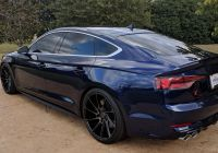 Audi A3 2017 Best Of Image Result for Audi A5 Sportback B9
