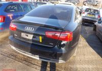 Audi A3 for Sale Best Of Synetiq Audi Mk4 4g C7 2011 Tdi S Line Shock