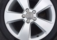 Audi A3 for Sale Elegant Audi A3 Sport Alloys In Marsh Farm for £150 00 for Sale