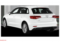 Audi A3 Hatchback Unique Audi A3 Sportback E Tron 2017 International Price & Overview