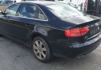 Audi A4 2010 Beautiful Audi A4 2 0 Tdi Diesel Mclaughlin Car Dismantlers