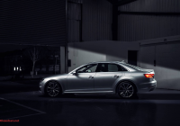 Audi A4 2011 Inspirational Audi A4 2020 Prices In Pakistan & Reviews