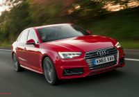 Audi A4 2015 Lovely Audi A4 2 0 Tdi S Line Group Test