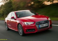 Audi A4 2017 Lovely Audi A4 2 0 Tdi S Line Group Test