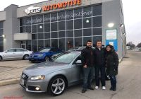 Audi A4 for Sale Awesome Pin by Crs Automotive On Crs Automotive Hamilton