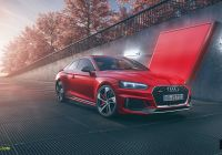 Audi A5 2010 Awesome Car and Wallpapers Beautiful Car Wallpaper 480 800 Audi