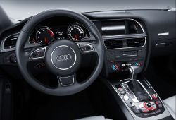 Best Of Audi A5 2011