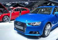Audi A5 2015 Awesome File Audi A4 New Iaa 2015 Wikimedia Mons