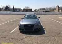 Audi A5 2015 Awesome Pinterest – Пинтерест
