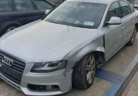 Audi A5 2016 Lovely Audi A4 2 0 Diesel Mclaughlin Car Dismantlers