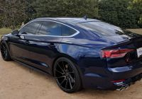 Audi A5 2016 Lovely Image Result for Audi A5 Sportback B9
