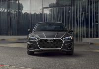 Audi A5 Dimensions Lovely Supercars Gallery A5 Coupe Audi Suv 2020