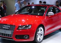 Audi A5 for Sale Awesome World S