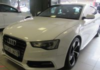 Audi A5 for Sale Fresh Audi A5 for Sale In Gauteng